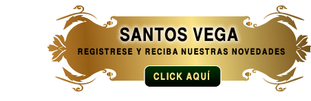 Santos Vega club de beneficios